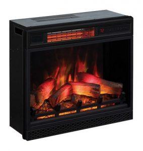 Classic Flame 23II042FGL 23