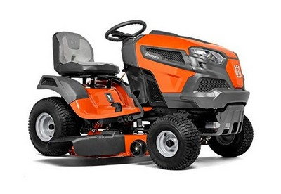 Husqvarna TS 142 Gas Lawn Tractor