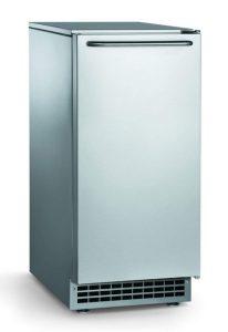 Ice-O-Matic GEMU090 Self-Contained Ice Machine