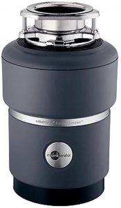 InSinkErator PRO750 Pro Series 0.75 HP Food Waste Disposal